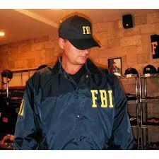 調査員の正体は?    米国の『私立探偵』は元FBI捜査官