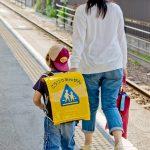 日本に住む家族の問題も解決!