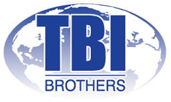 TBI BROTHERS 東京国際調査事務所 バンコク